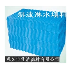 高效复合淋水填料|高效复合淋水填料价格|高效复合淋水填料厂家